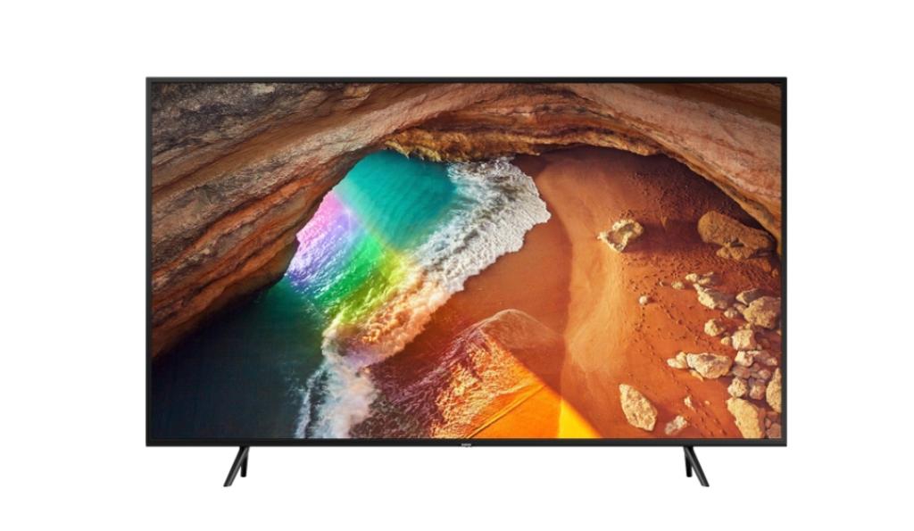 Выбираем самый лучший 4К-телевизор