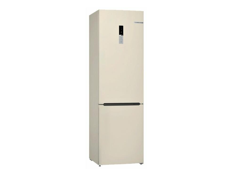 Лучшие модели современных холодильников