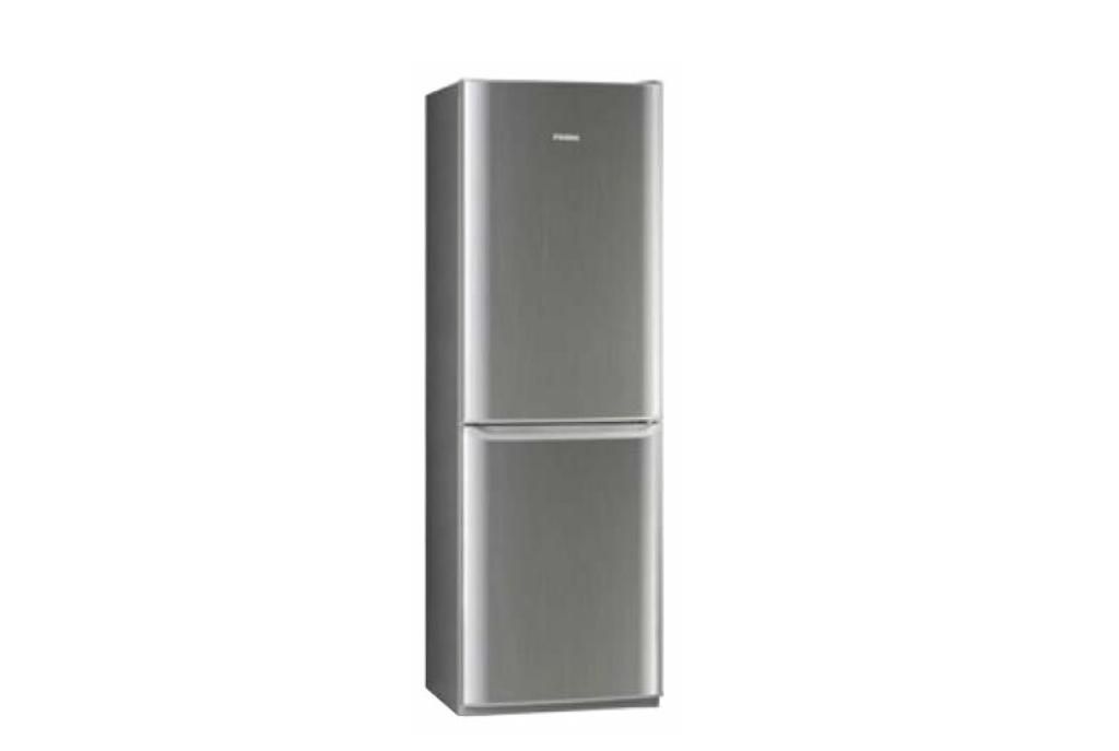 Актуальные холодильники с вместительными морозильными камерами: лучшие модели для покупки в 2021 году