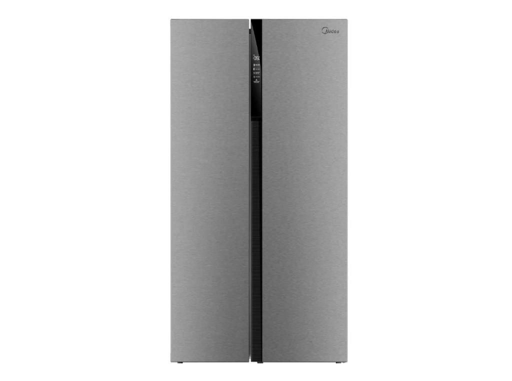Обзор десятки лучших холодильников с вместительной морозильной камерой на 2021 год