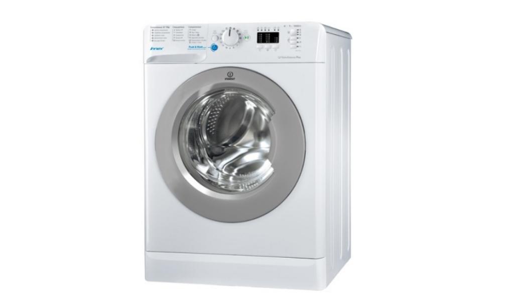 Лучшие модели стиральных машин в 2021 году