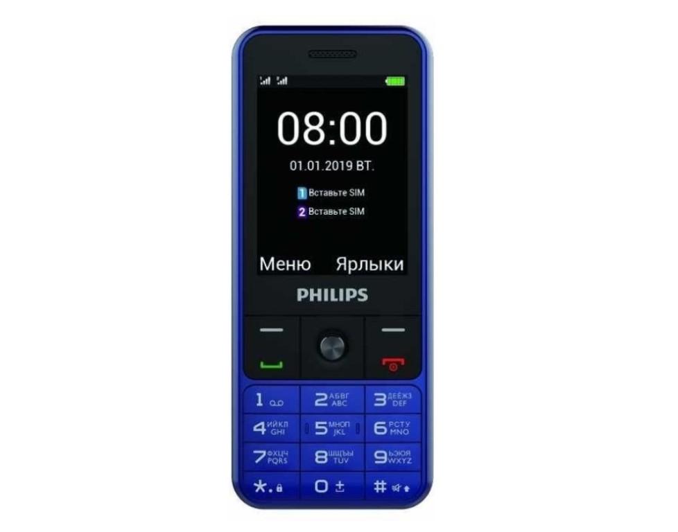 Лучшие кнопочные телефоны от NOKIA и других производителей