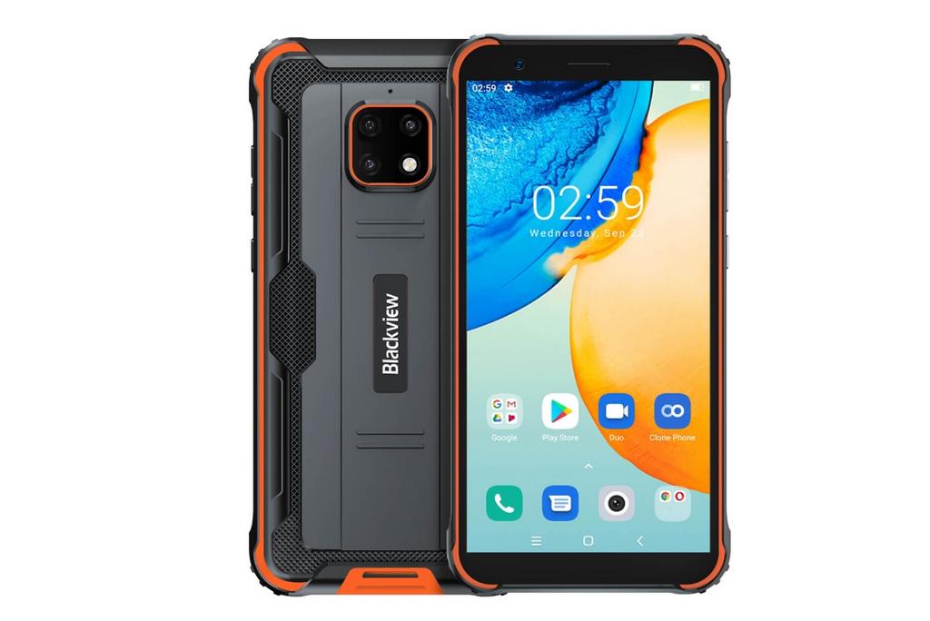 Подборка из 10 лучших бюджетных смартфонов с отличными характеристики, не уступающими дорогостоящим конкурентам