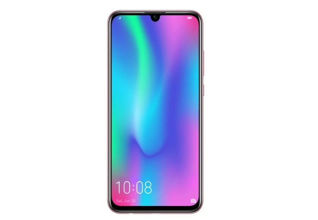 Топ-10 телефонов Honor 2021 года