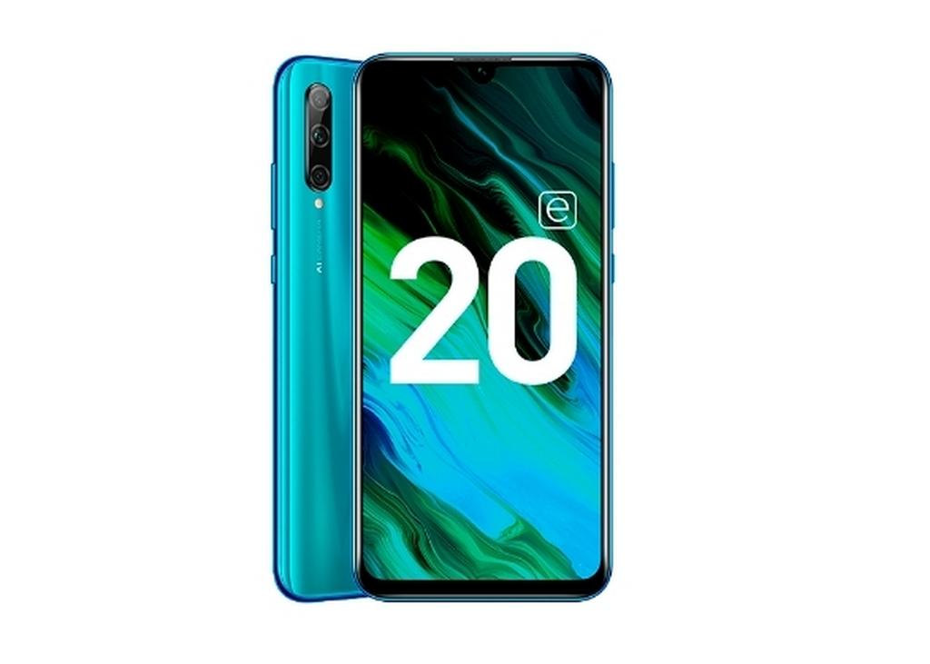 Как найти баланс цены и качества: рейтинг лучших недорогих смартфонов на начало 2021 года
