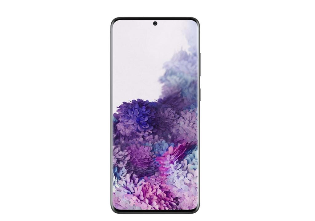 10 лучших моделей смартфонов от Samsung