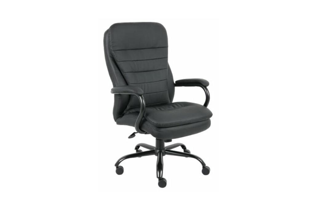 Удобные и функциональные компьютерные кресла: топ-10