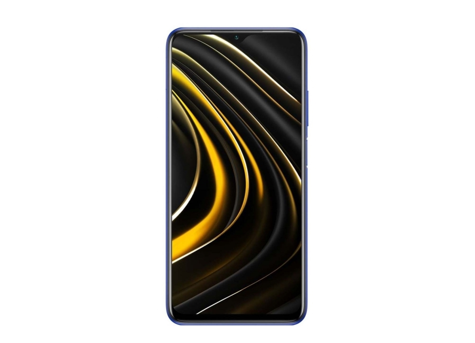 Лучшие смартфоны Xiaomi — топ-15 моделей