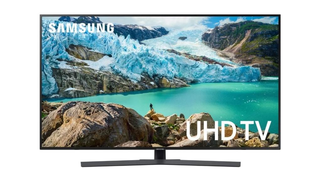 Телевидение будущего: 7 лучших моделей 4К-телевизоров