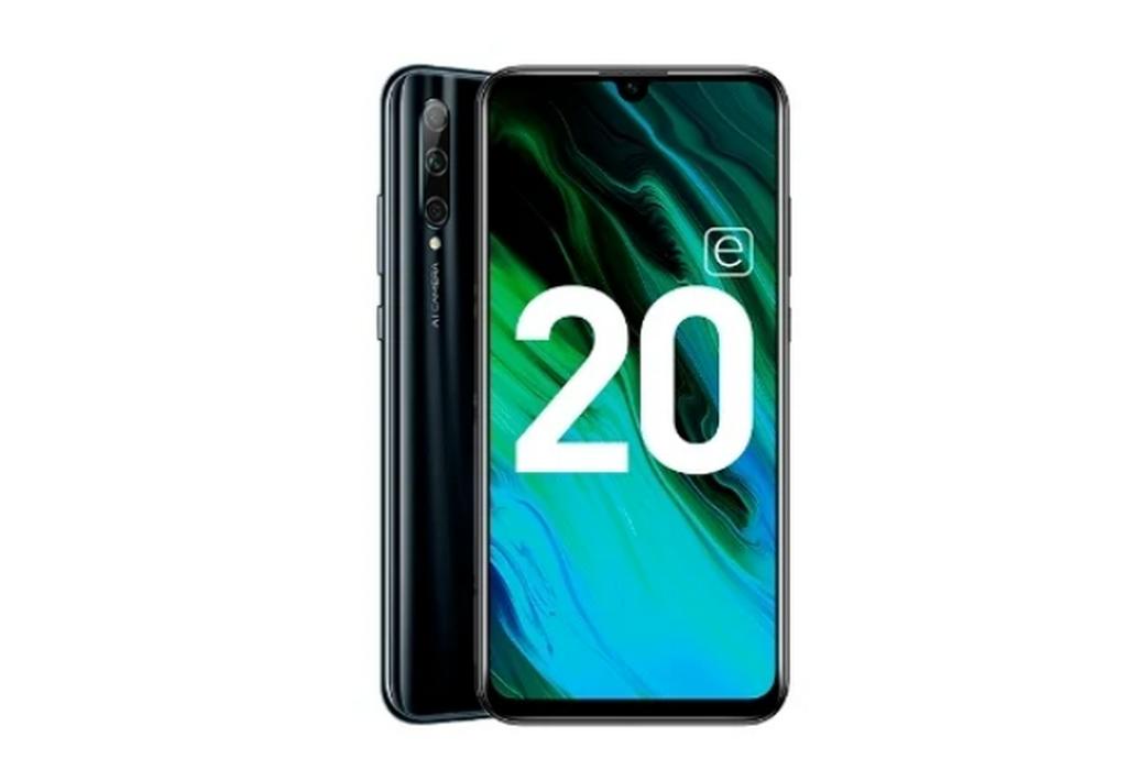 Доступно и надежно: лучшие смартфоны в категории до 17 000 рублей