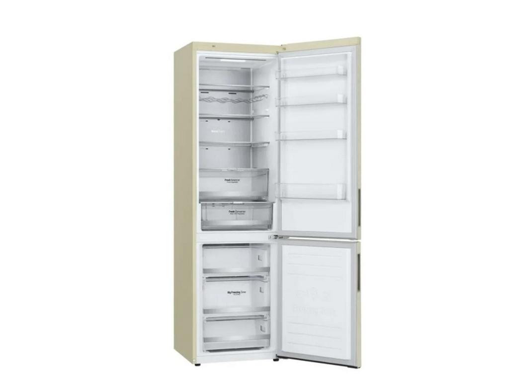 Какие холодильники самые лучшие: топ-7 избранных