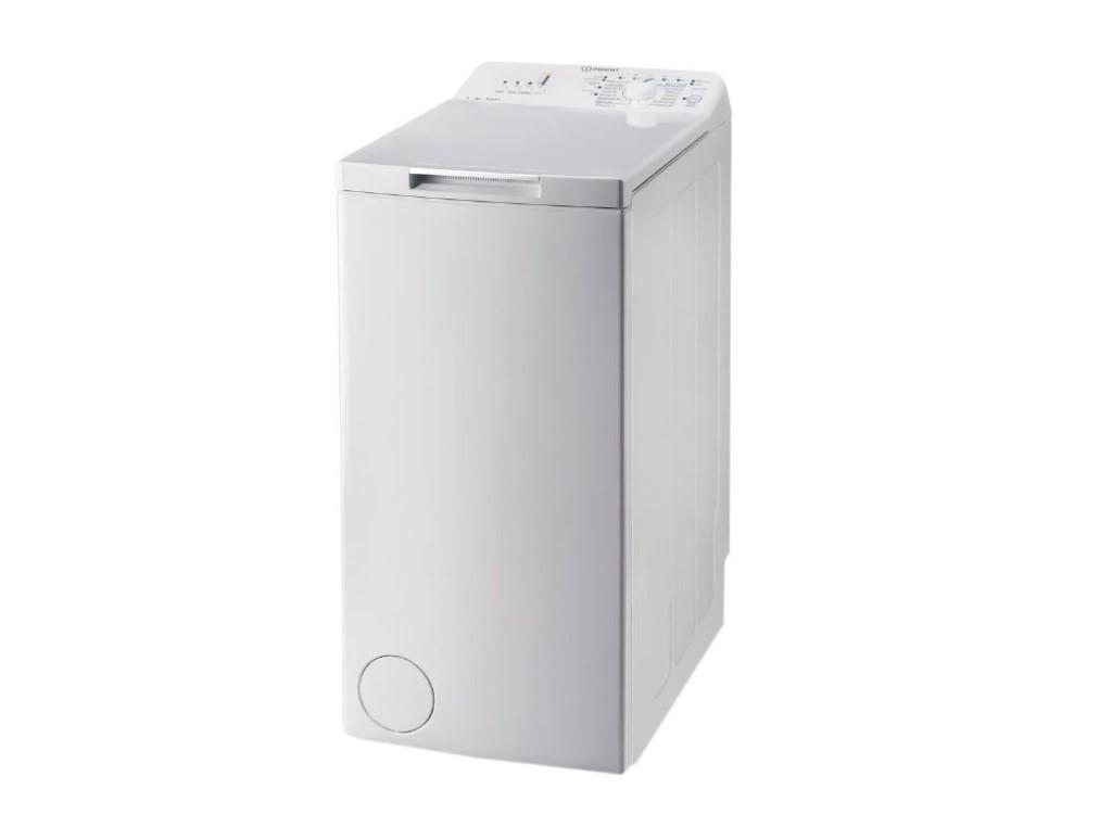 5 Лучших стиральные машин, которые рекомендуются к покупке
