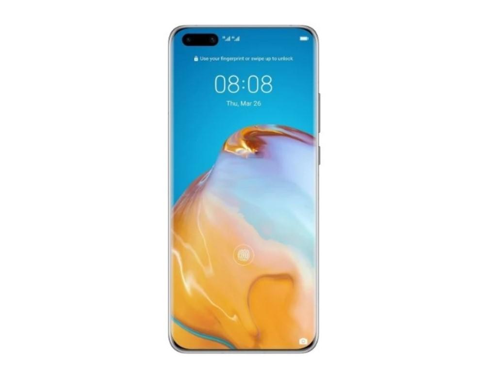 Обзор популярных китайских телефонов