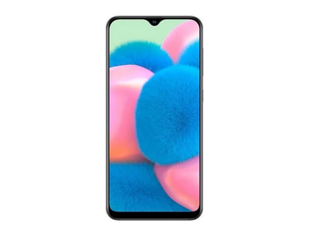 Топ-5 лучших смартфонов компании Samsung