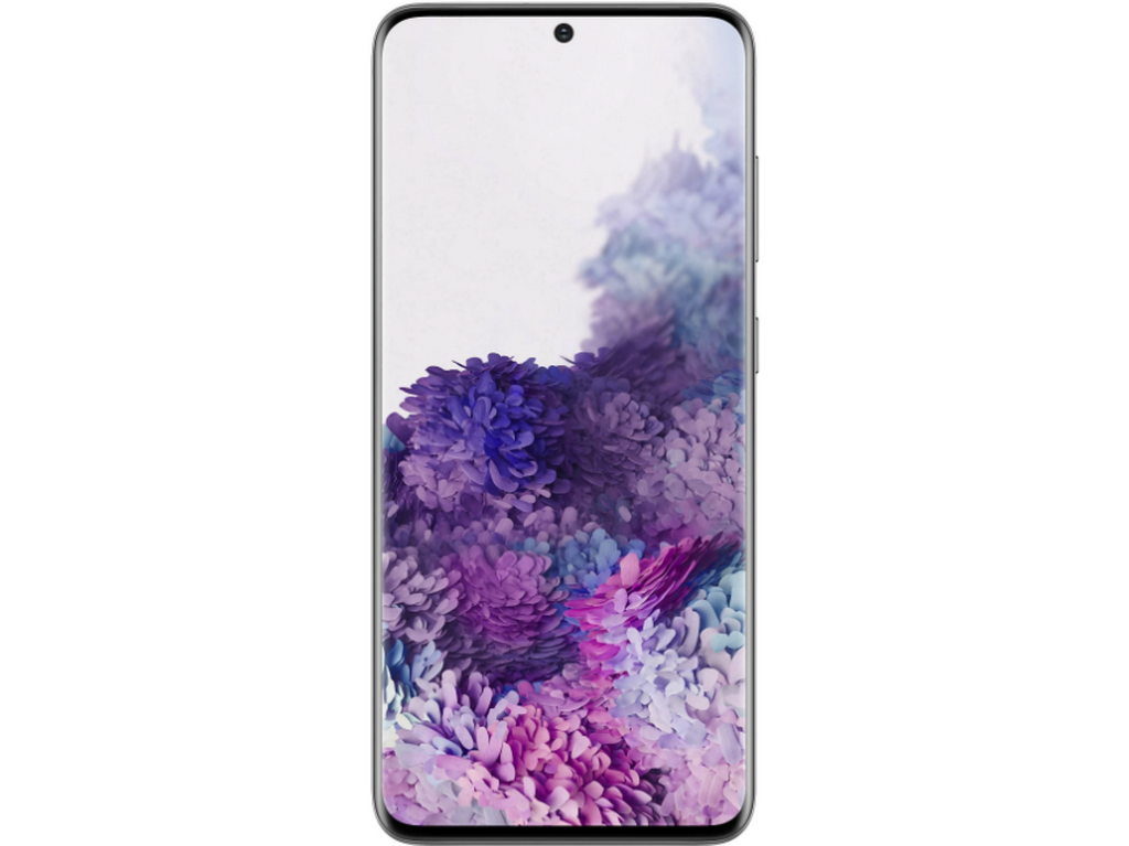 Топ-7 лучших смартфонов Samsung, которые продаются по демократичным ценам