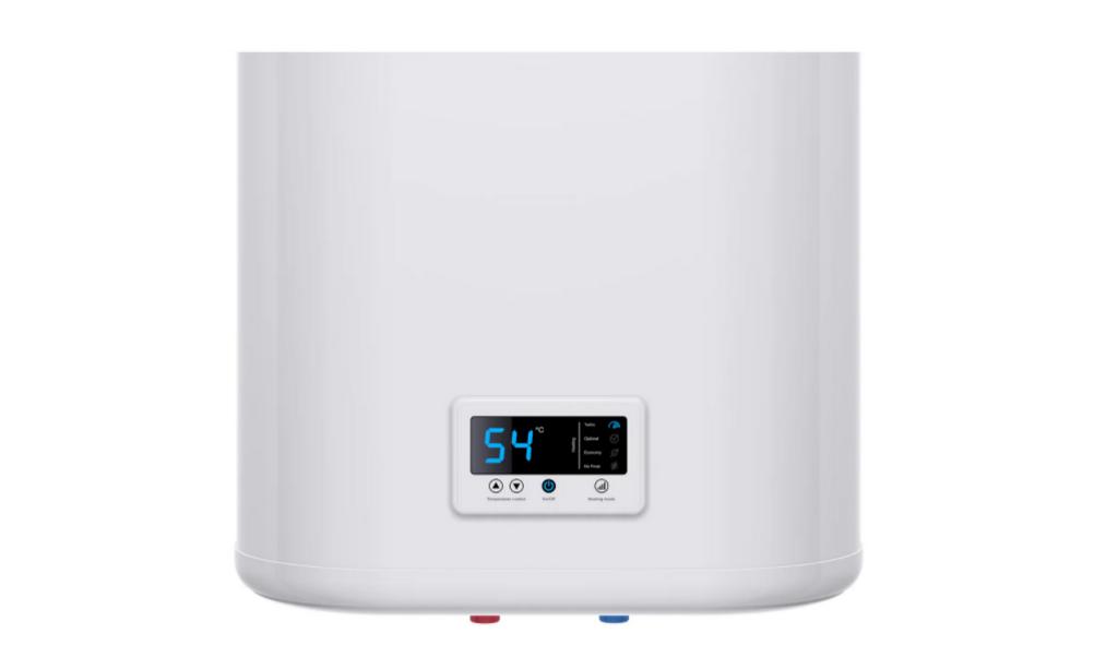 Топ- 5 лучших водонагревателей на 50 литров