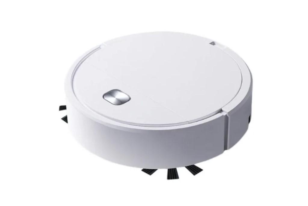 Топ-15 роботов-пылесосов с функцией влажной уборки в 2021 году